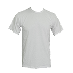 Men's Cotton Tees