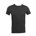 Men's Fashion Tees