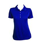Women's Polos (Dri-Fit)