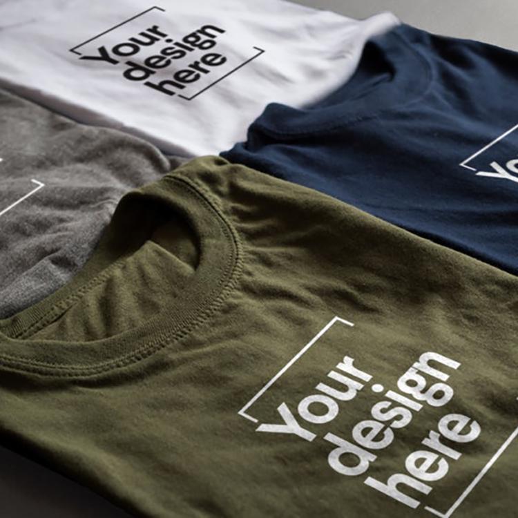 Tshirt-design-750x750