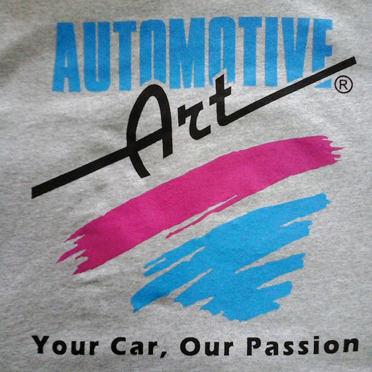 automotive-art