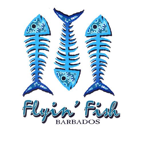 flyin-fish-1