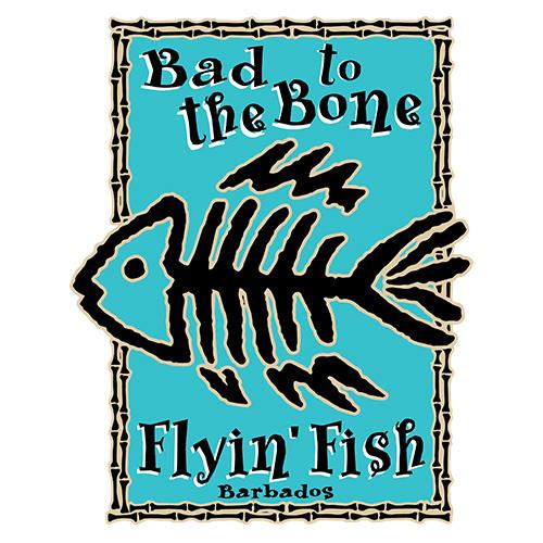 flyin-fish-2