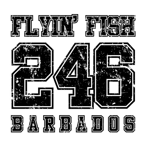flyin-fish-3