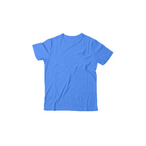 1500x1500_Kids-Youth-Tshirt-Sky-Blue
