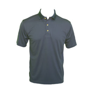 1500x1500_Mens-Dri-fit-Polo-Gray