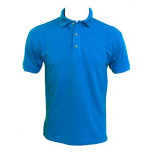 1500x1500_Mens-Dri-fit-Polo-Turquoise