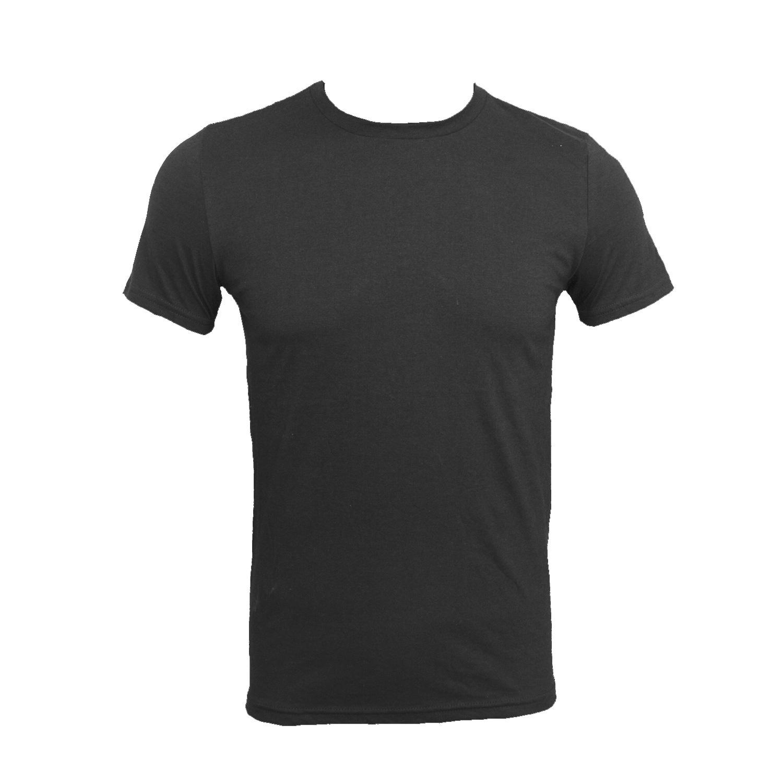 1500x1500_Mens-Fashion-Tshirt-Black