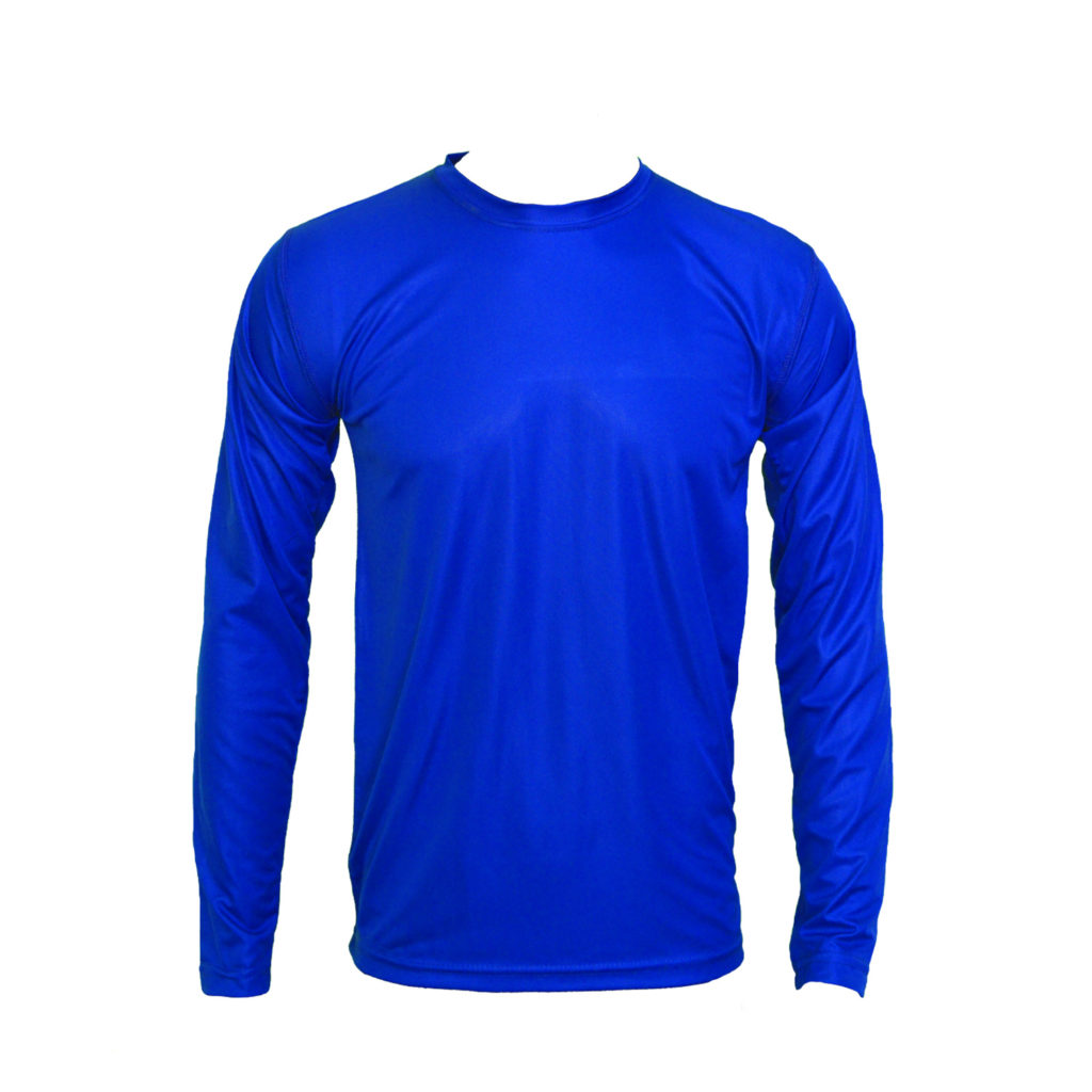 1500x1500_Mens-Longsleeve-Tshirt-Royal-Blue