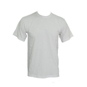 1500x1500_Mens-Regular-Tshirt-White