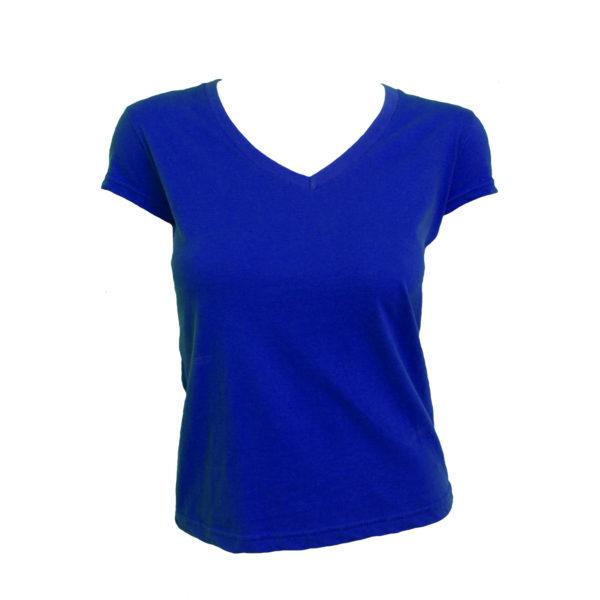 1500x1500_Womens-Baby-Tshirt