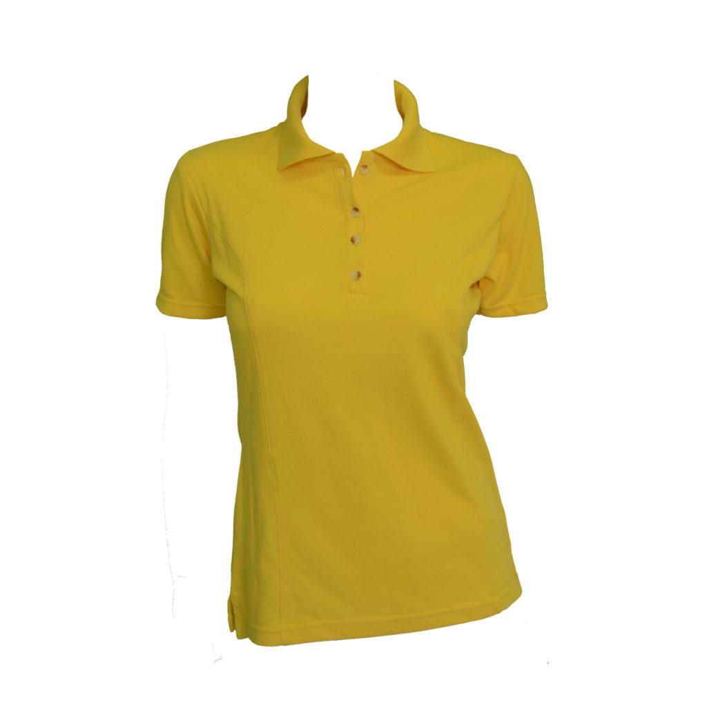 1500x1500_Womens-Regular-Polo-Yellow